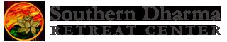 SDRC logo